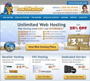 hostgatorhostingwordpressblog