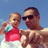 Eli Ventura – Nino Sem Coaching Testimonial