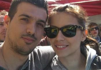 Panagiotis Sherepeklis Coaching Testimonial for Nino Sem