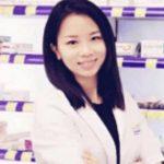 Solo Ads Coaching Testimonial Kay Chong