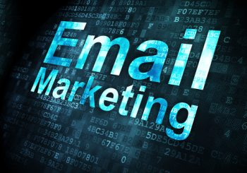 HOW TO START BUSINESS ONLINE WITH EMAIL MARKETING
